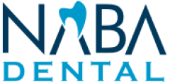 Naba Dental Logo