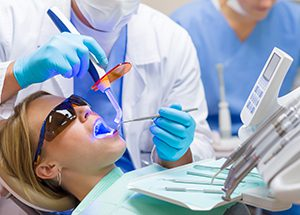 ROOT CANAL – RETREATMENT
