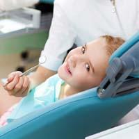 Little Patient Check Up